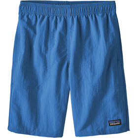 Patagonia Baggies Shorts Boys bayou blue
